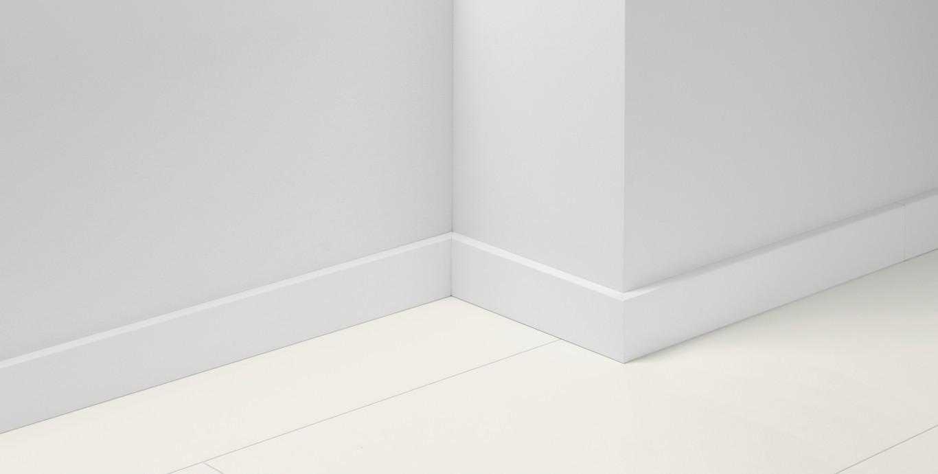parador sockelleisten g nstig h. Black Bedroom Furniture Sets. Home Design Ideas