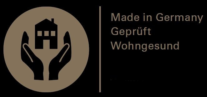 Made_in_Germany_Wohngesund