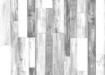 laminat g nstig im online shop kaufen h. Black Bedroom Furniture Sets. Home Design Ideas