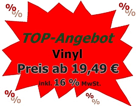 2020_Vinyl_TOP-Angebot