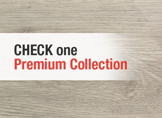 2020_CHECK_one_Premium_Collection
