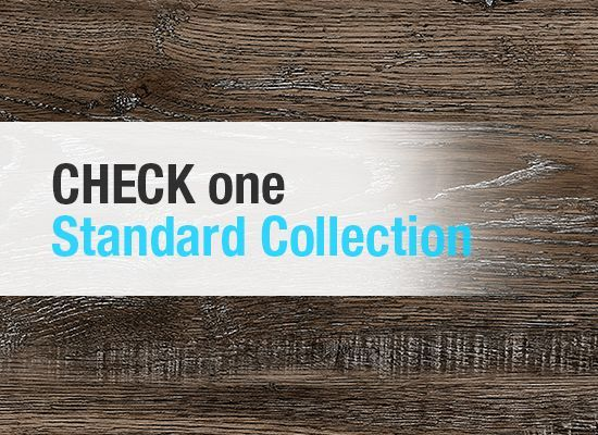2020_CHECK_one_Standard_Collection